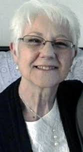 Obituary of Barbara A. Rhodes   Parise Family Funeral Care; Guiding...