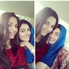 stani drama actress without makeup new unseen without makeup young stani actresses