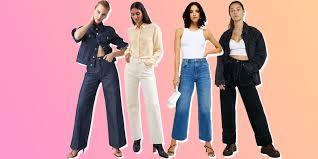 Most Popular Women S Designer Jeans Best Jeans 25 Best Jeans For Women