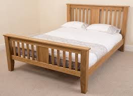 Make Your Own Cozy King Size Wood Bed Frame — Delaware Destroyers Home