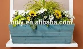 Decorative Planter Boxes Decorative Flower Boxes Window Pie Boxes Timber Planter Boxes 25