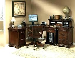 ashley furniture desks home office computer desk image of best in prepare home interior ashley desks