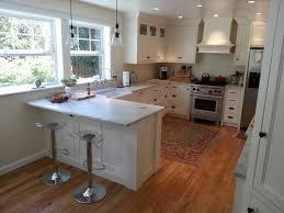 Kitchen And Bath Jrt Kitchen And Bath Home