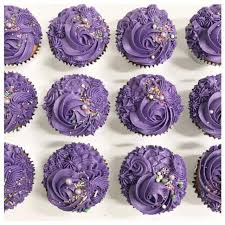 pretty purple cupcake. Beautiful Purple Pretty Purple Cupcakes Intended Purple Cupcake K