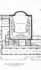 oval office floor plan. File#18343811009681: White House Floor Plan Oval Office  Oval Office Floor Plan
