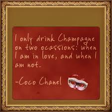 Coco Chanel Design Philosophy