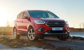 2018 ford kuga south africa. simple 2018 2018 ford kuga on ford kuga south africa g