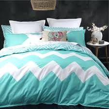 full size of super king bed quilt covers logan and mason marley aqua chevron king size