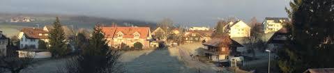 cropped 15 12 20 Gasel Mattenhausweg1.jpg