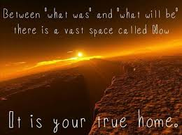 Hafiz Quotes Fascinating 48 Illuminating Hafez Quotes Universoul Awakening