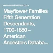 9 Generation Family Tree Template Download 9 Generation Family Tree Template Family History And