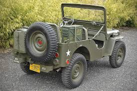 1947 willys jeep wiring just another wiring diagram blog • willys cj2a wiring diagram wiring library rh 30 akszer eu 1949 willys jeep 1946 willys jeep