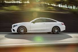 2018 mercedes benz coupe.  coupe cars to 2018 mercedes benz coupe