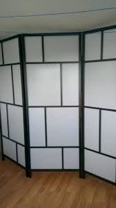 homemade room divider indoor dividers and screens – sweetchme