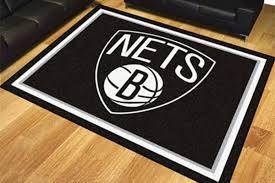 boston celtics on 8x10 area rugfanmats boston celtics on 5x8 area rugfanmats boston celtics logo on 4x6 area rugfanmats brooklyn nets on 5x8 area