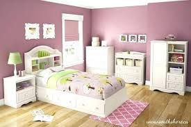 Bedroom furniture teenage girls Bedroom Ideas Girls White Bed Furniture For Girl Room Contemporary Adorable White Om Girls Ideas With In Fccramseurinfo Girls White Bed White Teenage Bedroom Furniture Full Size Of White