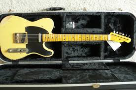 nash magneto a tale of two tele types stratocaster guitar bill nash t 52 butterscotch blonde