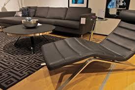 dallas modern furniture store. Perfect Dallas Inside Dallas Modern Furniture Store I