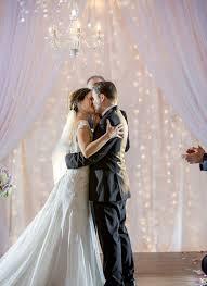 117 best hallmark movies images on pinterest romance movies Wedding Bells Hallmark Online wedding bells hallmark movie Hallmark Wedding Bells 2