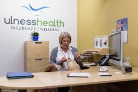 Ulness Health ulnesshealth