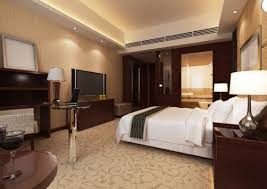 hotel style bedroom furniture. Hotel Bedroom Designs Photo - 1 Style Furniture I