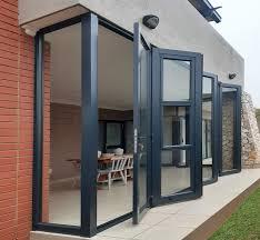 glass enclosures for balconies patios