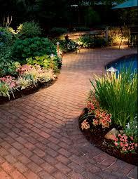 outdoor garden lighting. Service Plans @ Outdoor Lighting Perspectives Garden G