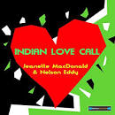 Indian Love Call EP