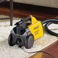 Laminated Flooring Fascinating Best Cleaner For Laminate Floors Wood  Kitchen Floor Shark Steam Mop. Cool ...