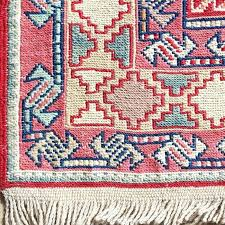 boho area rugs wonderful handmade lamb wool rug traditional bohemian style for bohemian area rugs popular