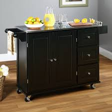 Kitchen Storage Carts Cabinets Kitchen Utility Carts Cabinets
