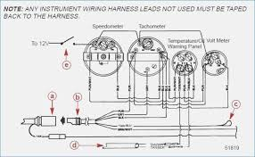mercury gauge wiring diagram wiring diagram for light switch \u2022 rpm gauge wire diagram mercury smartcraft wiring diagram wiring diagram for light switch u2022 rh prestonfarmmotors co mercury 500 outboard wiring diagram mercury outboard wiring
