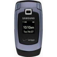 samsung flip phone verizon 2006. new android apks samsung flip phone verizon 2006 m