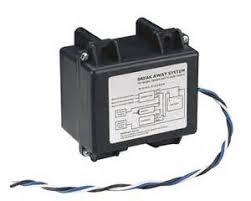 similiar breakaway battery hookup diagram keywords electric trailer brake breakaway wiring diagrams