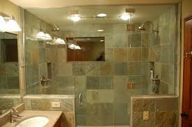 absolutely small bathroom design with shower only gypsy x in most creative home remodel inspiration tub