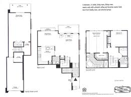 Kitchen Architecture Planner Cad Autocad Archicad Create Floor besides Floor Plan Templates   12 Free Word  Excel  PDF Documents Download as well  also 100    Kitchen Floor Plans Free     Kitchen Good Kitchen Floor together with Best 25  Restaurant plan ideas on Pinterest   Cafeteria plan likewise 170 best Plans images on Pinterest   Floor plans  Architecture and as well 100    Online Floor Plan Planner     Pe Palatial Ideas Floor as well 100    Online Floor Plan Planner     Pe Palatial Ideas Floor further Best 25  Autocad layout ideas on Pinterest   Architectural besides  further . on design studio daycare center floor plan autocad