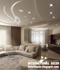 Small Picture 534 best Ceiling Design images on Pinterest False ceiling design