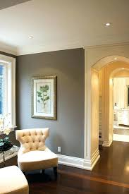 bedroom paint color ideas best interior wall paint color ideas home with good about colors on