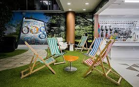 google london office. Google\u0027s London Office Google