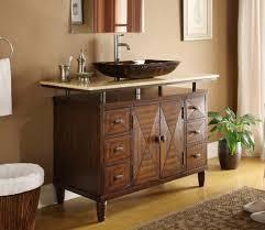 bathroom vessel sink vanity. Mesmerizing Bathroom Vessel Sinks Vanity For Sink Knox Vanities Idea 16 B