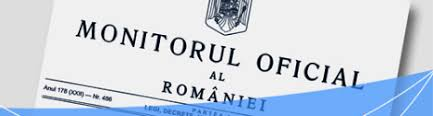 Omfp 1802/2014 aprobarea reglementărilor contabile