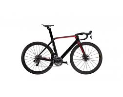 Fixed Bike Size Chart Road Look Cycle Automatic Pedals And Carbon Bikes