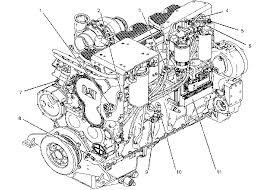 cat 3512 wiring diagram cat automotive wiring diagrams description 3 cat wiring diagram