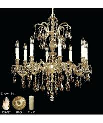 home depot canada chandeliers as globe chandelier