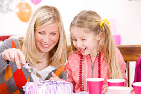 applying for nanny jobs find a nanny job moms best friend houston