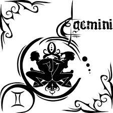 Tetování Lenka Pospíšilová Album Na Rajčeti