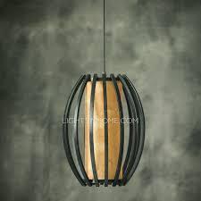 unique pendant lighting. unique wooden black designer pendant lights for 510 m2 lighting