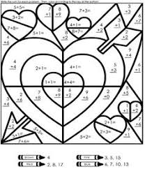 4a5c8dc21b7d1636d093f477e8452d17 st grade math worksheets worksheets for kids volume geometry with cubic units (pdf) math worksheets on volume of 3d shapes worksheet pdf