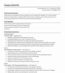 front desk agent resume sample front desk agent resume magdalene project org