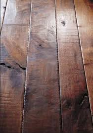 dark ceramic tile wood plank colorado flooring options wide pro love love rustic ceramic wood tile a14 wood